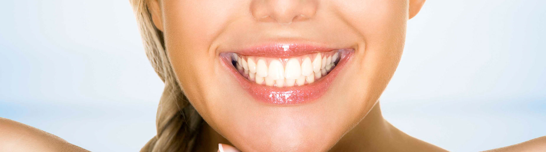 San Diego Smile Dentistry Celebrity Teeth Before And After Jaw Wiring Surgery
