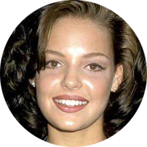 San Diego Smile Dentistry Celebrity Teeth Before And After